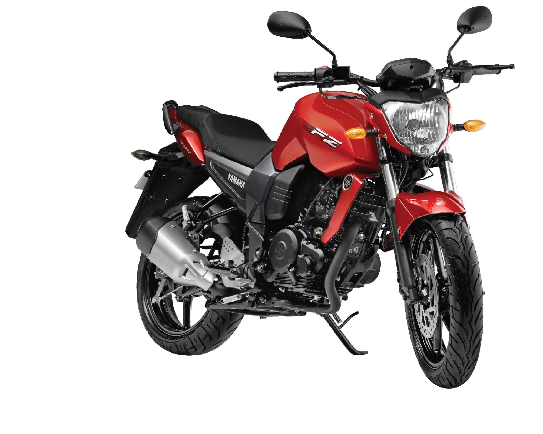 Bike on hire in delhi bike rental in india bikes on rent in delhi ncr bike hire in india motorbike rental in delhi bike on hire in delhi