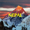 Nepal Motorcycle tours India