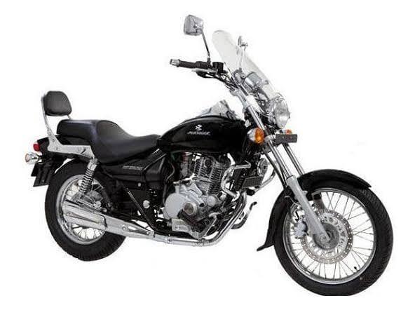 Bike On Rent In Gurgaon Motorcycle Rental Stoneheadbikes